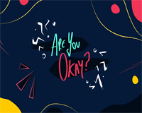 Are You Okay graphic