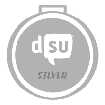 Image for medsilver attribute