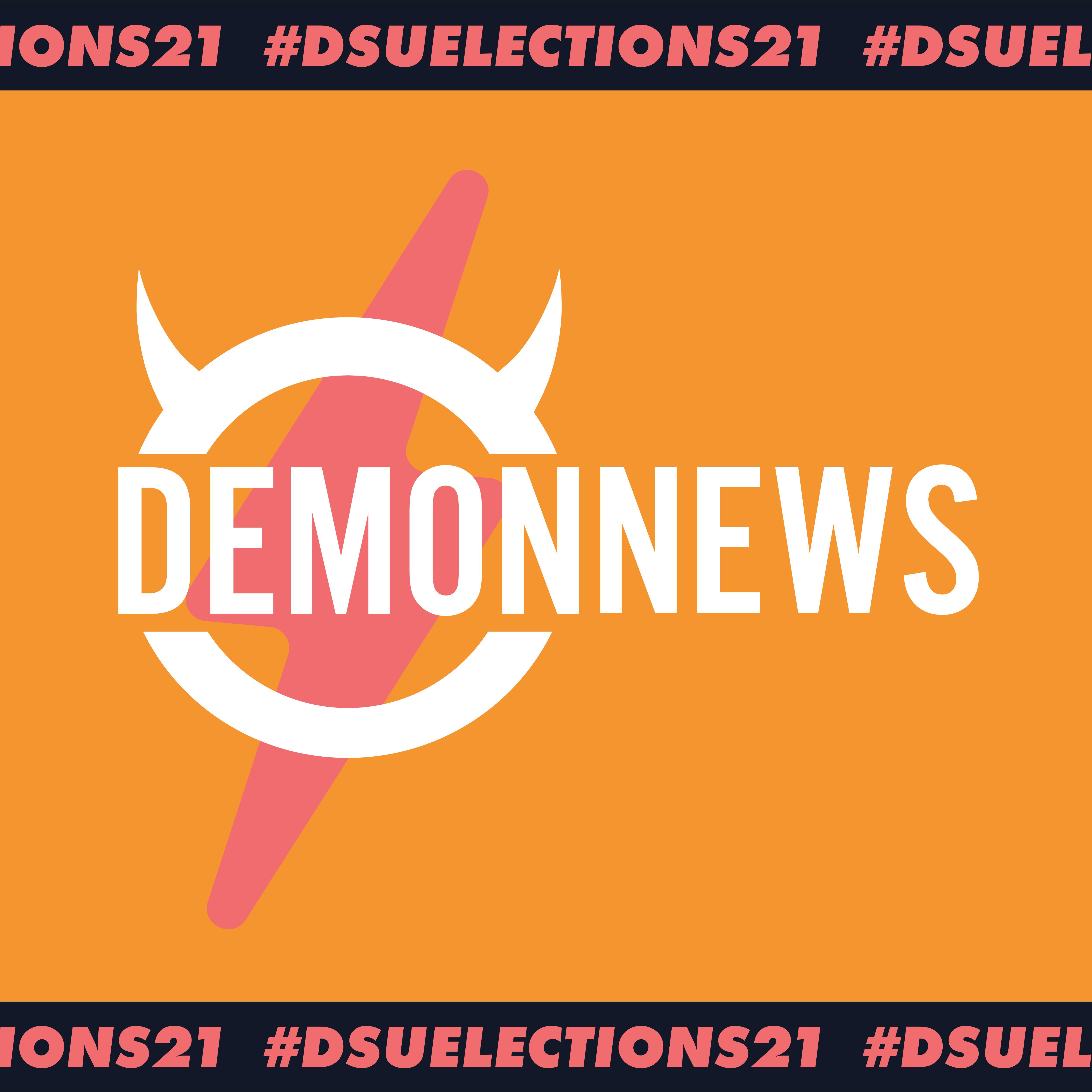 Demon news