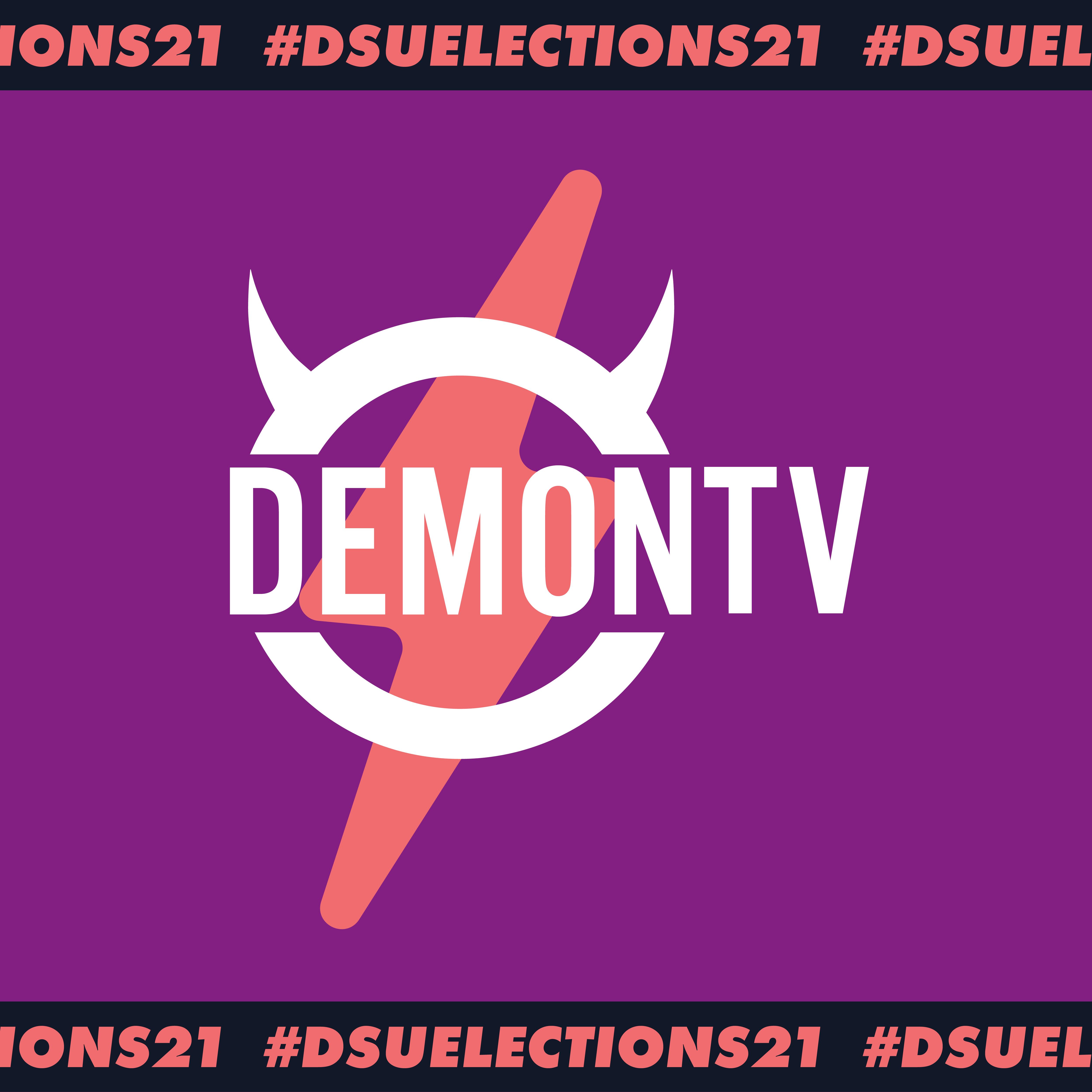 Demon tv